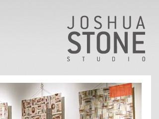 Joshua Stone Studio