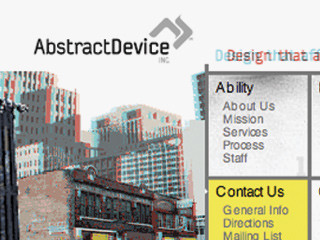 AbstractDevice