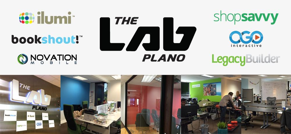 1000x460-lab