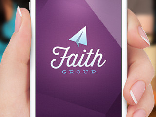 FaithGroup App